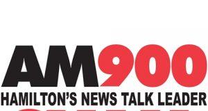 Listen Canada Radio Stations Online Streaming