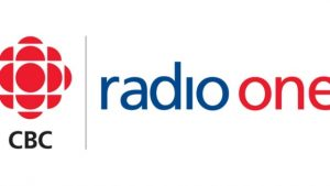 CBC Radio One Toronto 90.5 FM - CBLA-FM
