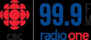 CBCN-FM North Bay - CBCS-FM