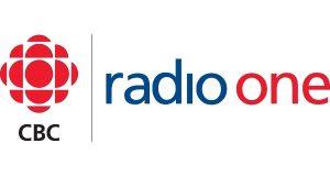 CBC Radio One Ottawa - CBO-FM