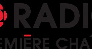 Ici Radio-Canada Première - CBOF-FM 90.7
