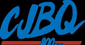 CJBQ Quinte News - CJBQ Ontario - CJBQ-AM