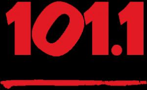 CKBY-FM Ontario