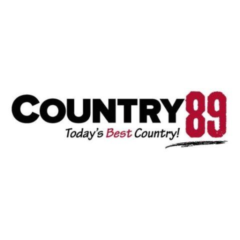 CKYY-FM - Country 89.1 FM Ontario
