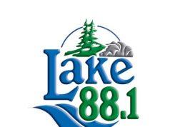 Lake 88 - CHLK-FM Ontario