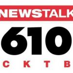 CKTB-AM - Newstalk 610 CKTB Ontario