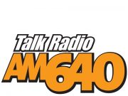 Talk Radio AM640 Ontario - CFMJ-AM