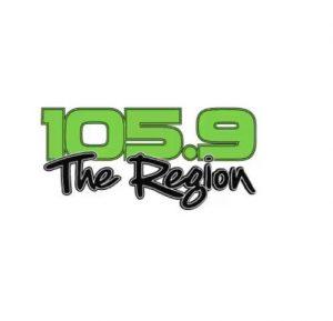 CFMS-FM Ontario - The Region 105.9 FM