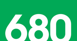 680 News Toronto, ON
