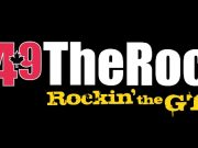 94.9 The Rock FM