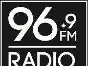 96.9 Humber Radio