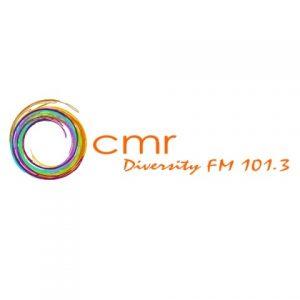 CJSA-FM Ontario - Canadian Multicultural Radio