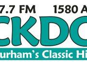 CKDO-FM-1
