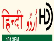 Desi Music Radio Bollywood