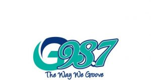 G98.7FM Toronto, ON