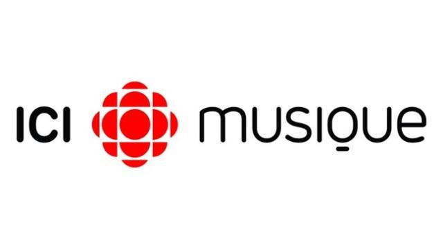 CJBC-FM Ontario