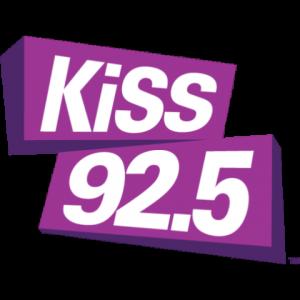 CKIS-FM Ontario - Non-Stop Hits