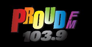 CIRR-FM Ontario - Proud FM 103.9