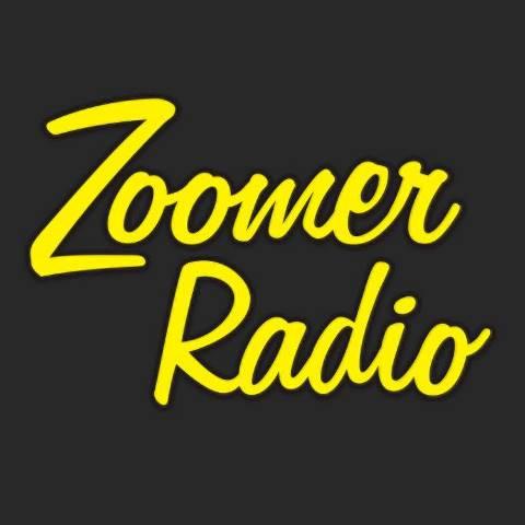 Zoomer Radio 740 AM Ontario - CFZM-AM