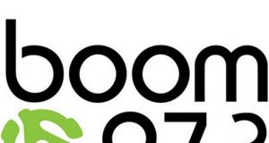 boom 97.3 Toronto, ON