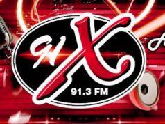 91X 91.3 FM Belleville, Ontario - CJLX-FM