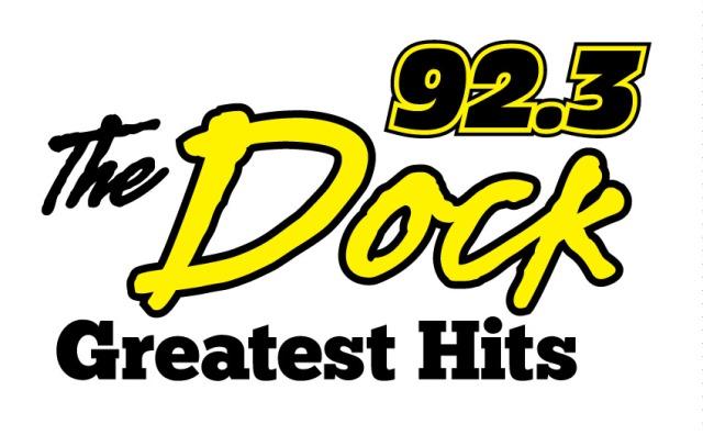 CJOS-FM Ontario