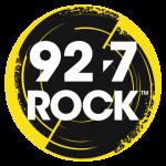 CJRQ-FM Ontario