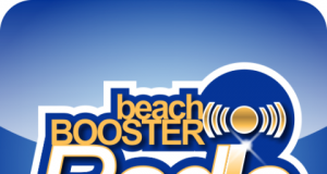 Beach Booster Media Group Radio
