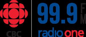 CBC Radio One Greater Sudbury - CBCS-FM Ontario