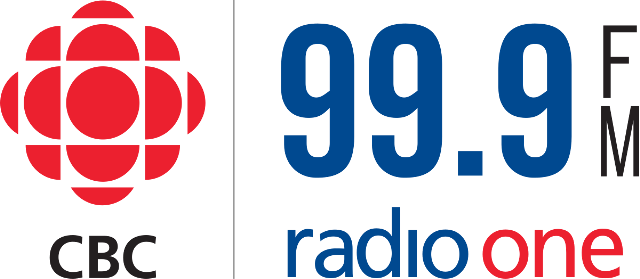 CBC Radio One Greater Sudbury - CBCS-FM Ontario