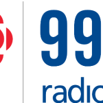 CBLA-FM - CBC Radio One