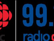 CBCB-FM 98.7 (CBC Radio One)