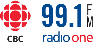 CBLA-FM - CBC Radio One