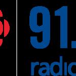 CBO-FM 91.5 FM - CBC Radio One Ottawa- CBO-FM Ontario
