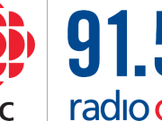 CBO-FM 91.5 FM (CBC Radio One Ottawa)