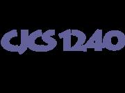 CJCS 1240