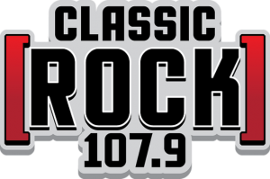 CJUC-FM Ontario - classicrock1079