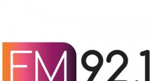 CHOD-FM Ontario