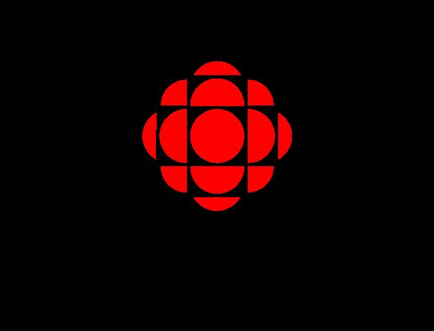 Ici Radio-Canada Première - CJBC 860 AM