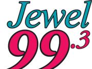 Jewel 99.3
