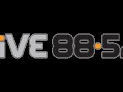 Live 88.5 FM