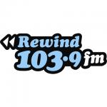 Rewind 103.9 FM Sudbury, ON