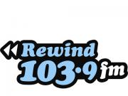 Rewind 103.9 FM