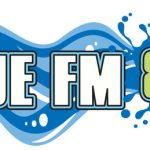 CFRH-FM Ontario