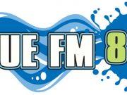 Vague FM 88.1