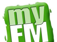 CKYM-FM Ontario - 88.7 myFM Greater Napanee