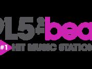 CKBT-FM Ontario