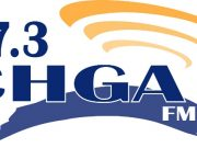 Radio CHGA