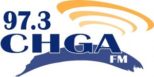 97.3 CHGA Radio - CHGA-FM Quebec