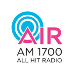 AIR AM 1700 Ottawa, ON - All Hit Radio - CKDJ 107.9 FM